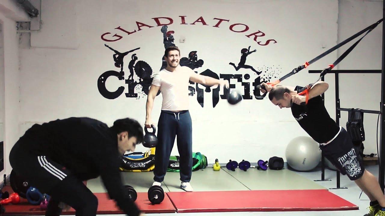 Sorinex gladiator rack crypted molesting chambers gym