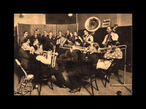 Jack Hylton's Orchestra - Chili Bom Bom (Foxtrot)