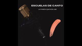 Los Mareados - Tango Karaoke