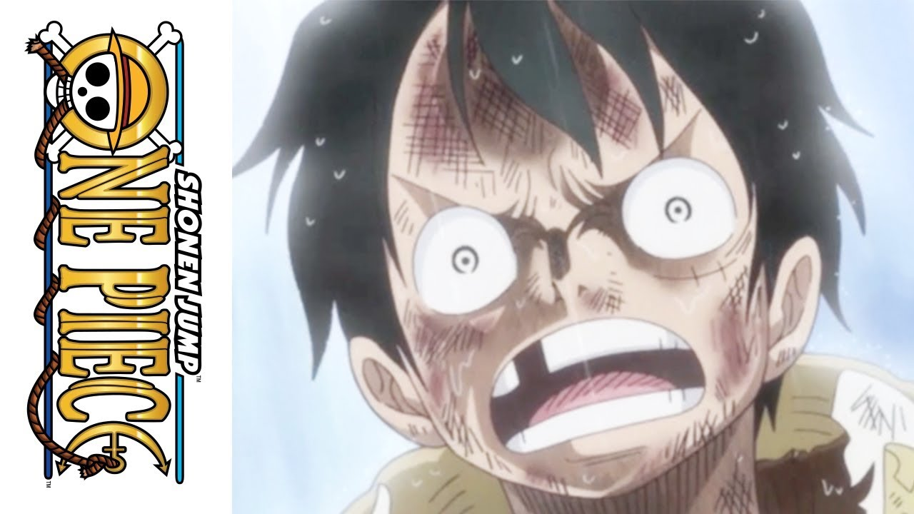 Download One Piece – Opening Theme 20 – Hope