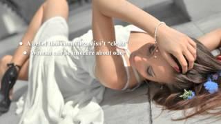 Intro to Cunnilingus- guaranteed female orgasm techniques