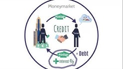 Money Market: Lending and Borrowing