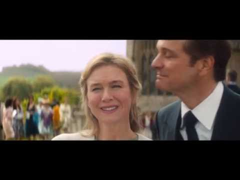 Bridget Jones's Baby - Mark Darcy V Jack Qwant (Universal Pictures) HD