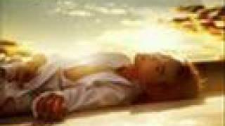 Sunlounger feat. Zara - Crawling (Dj Shah Rework)