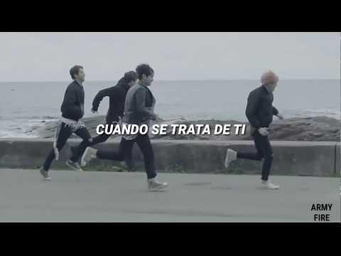 Jungkook - 2u (Sub Español) MV