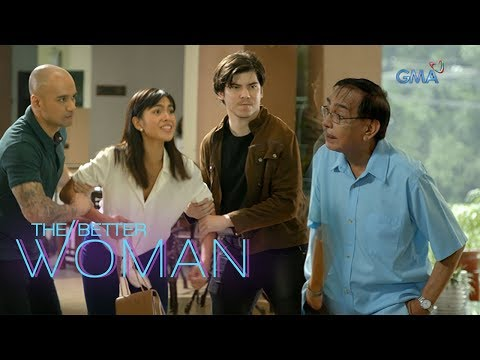 The Better Woman: Huli ka, Juliet! | Episode 59