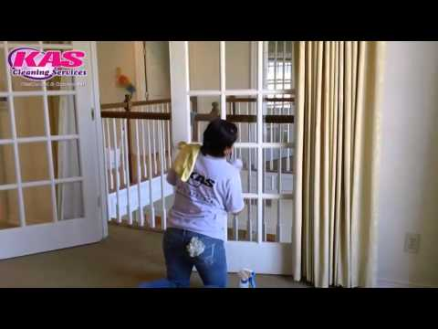 House Cleaning Services DALLAS TX -Housekeeping Services Collin County Call 972-423-7574