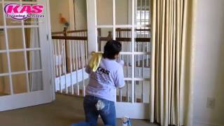 Repeat youtube video House Cleaning Services DALLAS TX -Housekeeping Services Collin County Call 972-423-7574