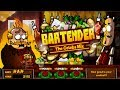(Y8) Bartender: The Celebs Mix | Free Online Game Walkthrough