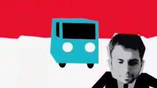 Chanson Electronique - Ninos con Bombas