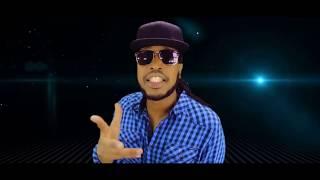 T-DJ Milana - Remix on Shika (by Roman Polonsky ft. Godwin Kiwinda) / ELLO UP^ /