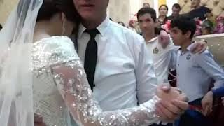 Свадьба в Дагестане 2018 год.