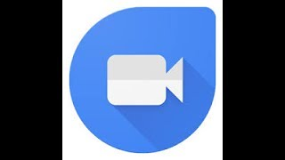 Google Duo Official Ringtone in high quality