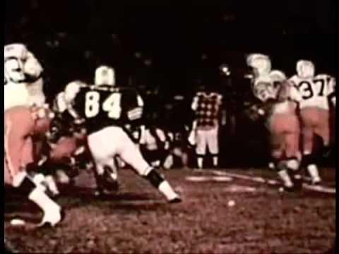 1970  Monday Night Football