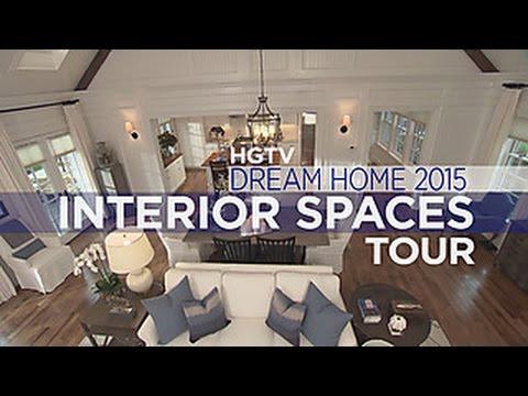 hgtv dream home 2015 inside hgtv dream home 2015 youtube. Black Bedroom Furniture Sets. Home Design Ideas