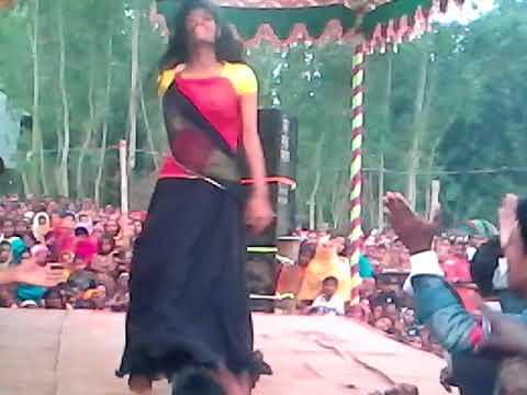 Sonen Go Roser  biyai Bangla  Dj Rimex Full HD 720 p�  (সনেন গো রসের বিয়াই আপনারতো খবর ও নাই)