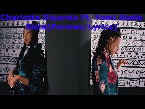 VIDEO CHARLOTTE DIPANDA NDOLO BUKATE