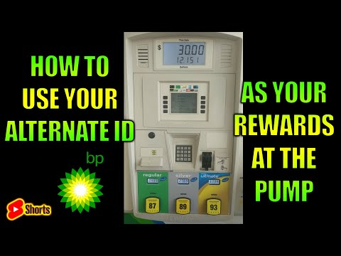 how-to-use-bp-alternate-id-(phone-number)-as-your-driver-rewards-at-the-pump