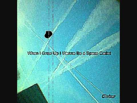Clinker- One Step (too far)