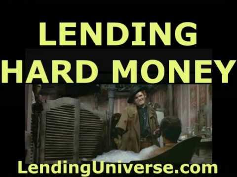 Hard Money Mortgage Loans in Fontana