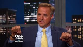 Why Al Leiter Always Interacts with his Fans
