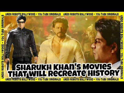 shah-rukh-khans-next-comedy-film-|-bob-biswas-coming-soon-|-shahrukh-khan-&-varun-dhawan-in-upcoming