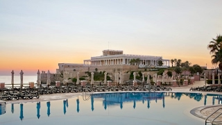 The most Luxury European Beach Resorts for Families or Luxury Beach Resorts for Honeymoon