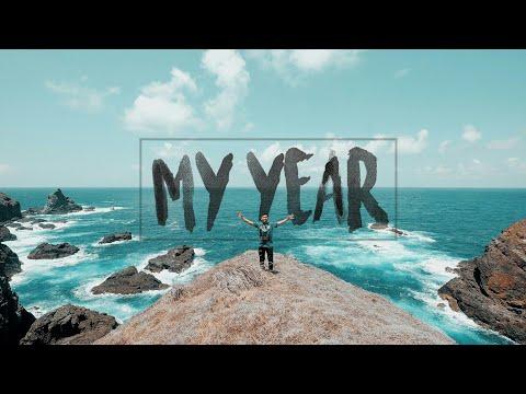 my-year-2017---wonderful-indonesia-inspired