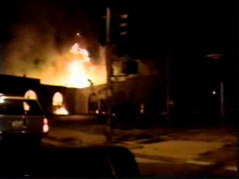 1992 Los Angeles riots - VTS_01 (03).mpg