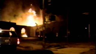1992 Los Angeles riots - VTS_01 (03).mpg