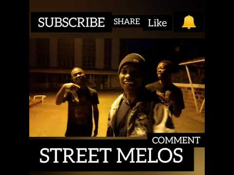 street-melos--mambo-mbaya(-zenga-x-ranco-x-marley)