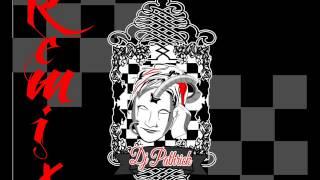 Pangako Remix