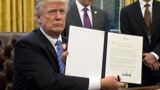 2018-01-25-19-58.Trump-Says-US-May-Re-enter-TPP-For-Much-Better-Deal-