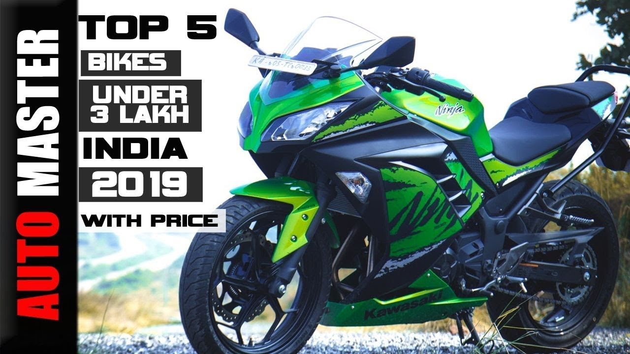 Bikes Under 3 Lakh In India 2019 Upcoming Bikes Under 3 Lakh In