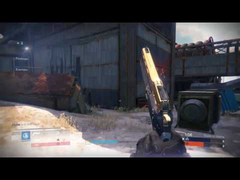 Download Youtube: Trials of Osiris Vs. Ms5oooWatts and Holtzman