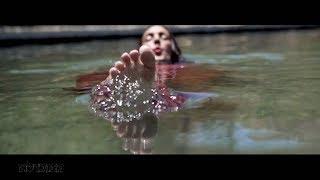 המכולה | חומר - ויקטוריה חנה, אמנית קול