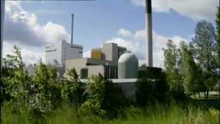 видео Есть ли будущее у альтернативных источников энергии?