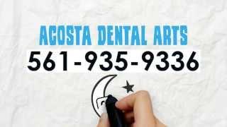 North Palm Beach Emergency #Dentist | 561-935-9336 #DentalEmergency