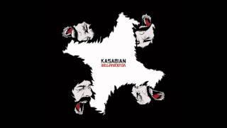 08.Kasabian - Re-Wired