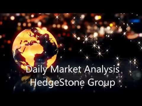 Hedgestone Group - Daily Market Review: June 22nd, 2016