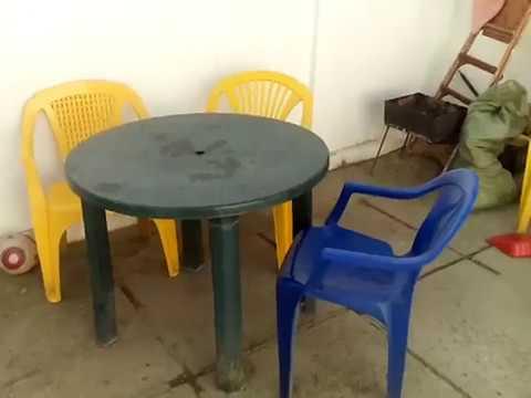 Купите мебель для офиса от компании феликс в крыму по лучшей цене. Работаем для вас более 25 лет. Закажите с доставкой и сборкой!
