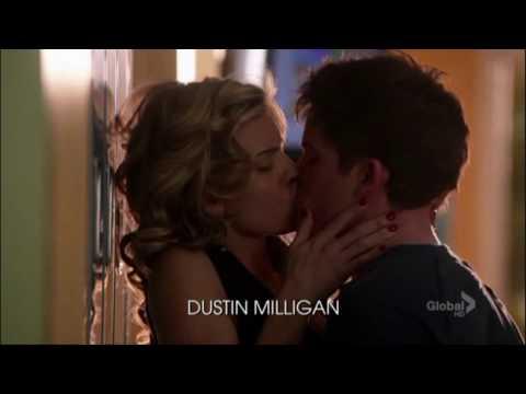"""Naomi & Liam scenes - 1x17: """"Life"""