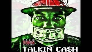 Best Unknown Rapper (B.U.R.)