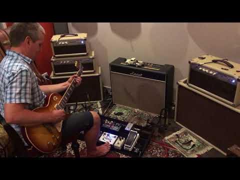 Way Huge Doubleland Special Tone Clip