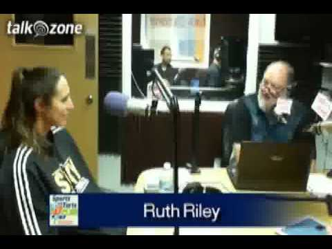 Ruth Riley.flv