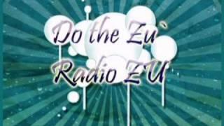 Morar & Buzdugan - Meniu de revelion(Radio ZU).avi