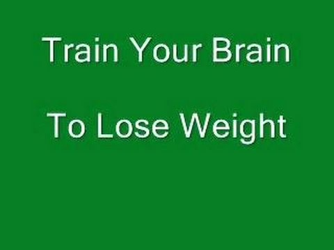 how to lose weight naturally without exercise and dieting