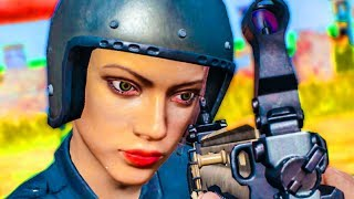 ⚠️ $350,000 PUBG Invitational Duo & Squad Practice ⚠️ Playerunknown Battlegrounds LIVE PC Gameplay