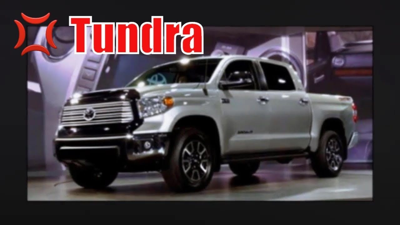 Toyota Concept Truck Diesel >> 2021 Toyota Tundra Diesel 2021 Toyota Tundra Concept 2021 Toyota Tundra 1794 Buy New Cars
