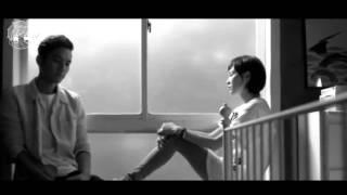 Could you stay with me 张靓颖 - 何以笙箫默 MV 唐嫣  钟汉良